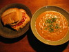 Curried_pumpkin_soup_with_thanksgiving_s