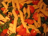 Penne_with_chard