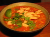 Southwestern_tomato_and_pinto_bean_soup