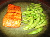 Sweetspicy_glazed_salmon
